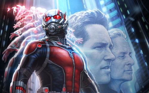 ant-man-featured