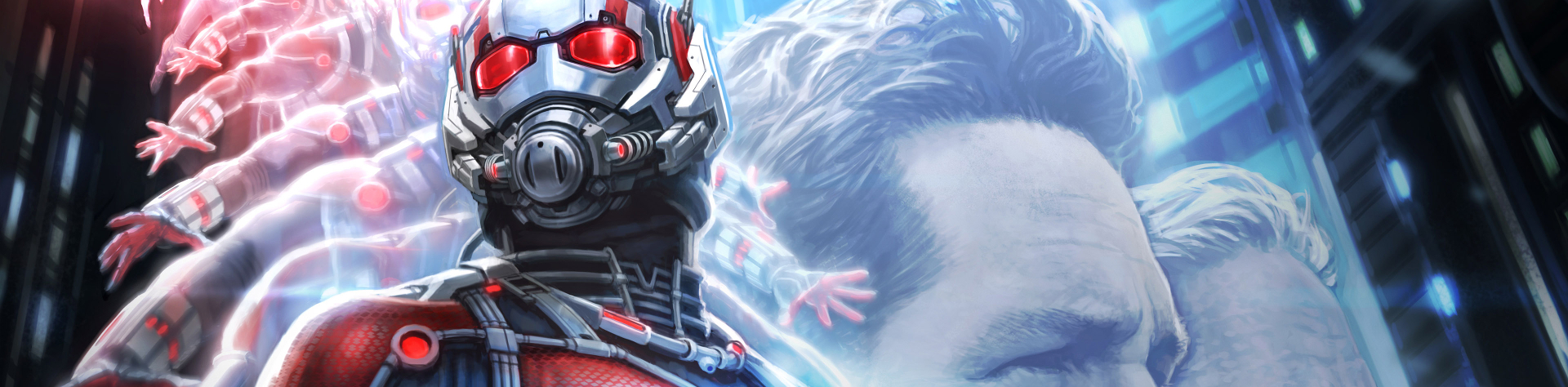 ant-man-main