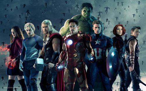 avengers-age-of-ultron-featured