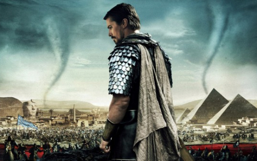 exodus-gods-and-kings-featured