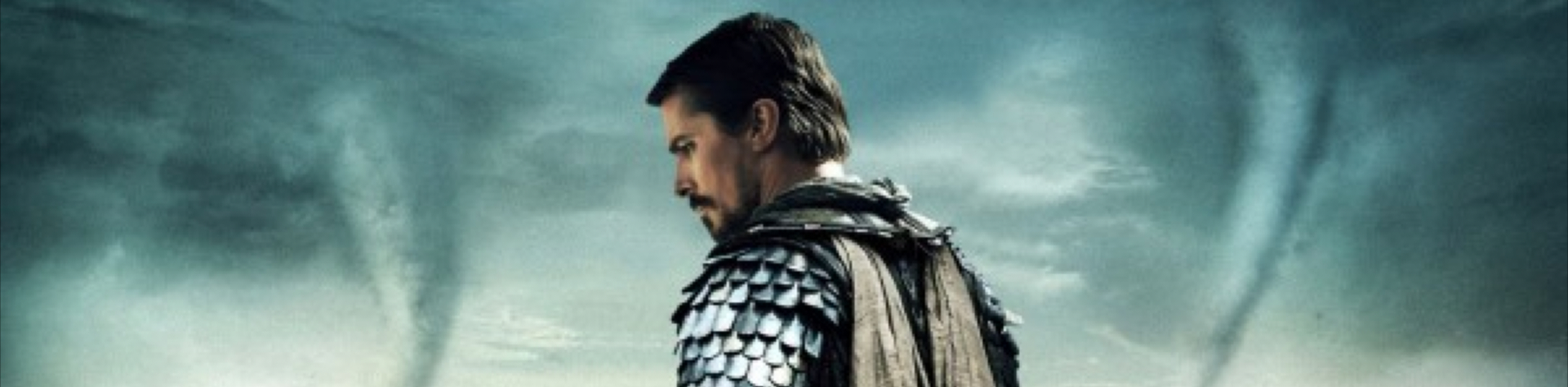 exodus-gods-and-kings-main