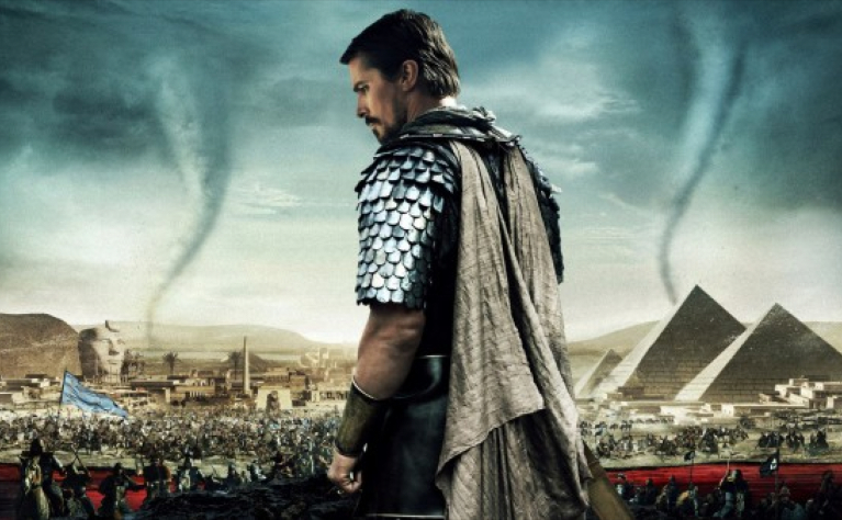 exodus-gods-and-kings-mobile