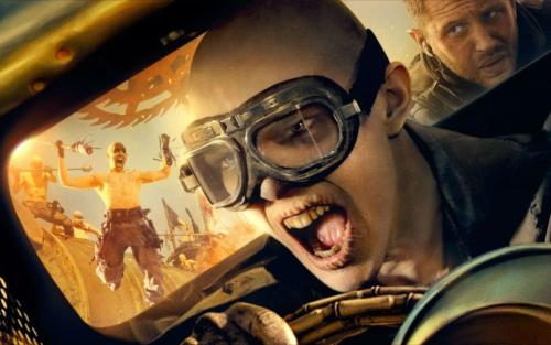 mad-max-fury-road-featured