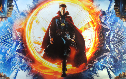doctor_strange_featured