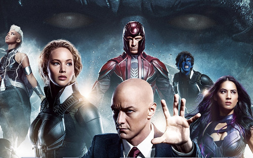 xmen_apocalypse_featured