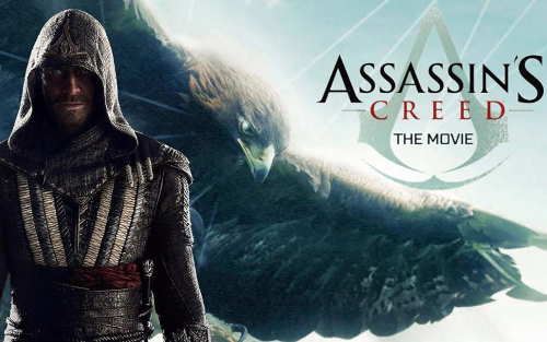 assasins_creed_featured