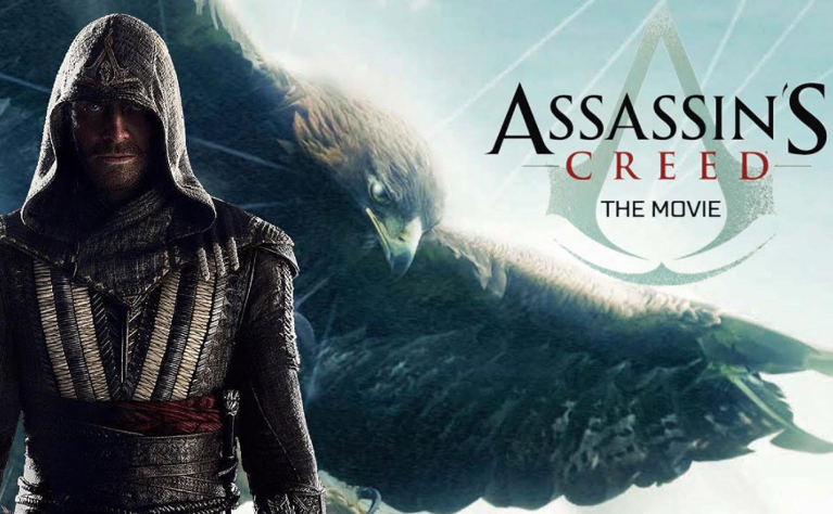 assasins_creed_mobile