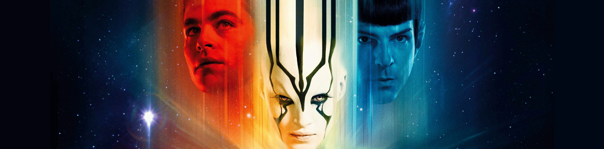 star_trek_beyond_main