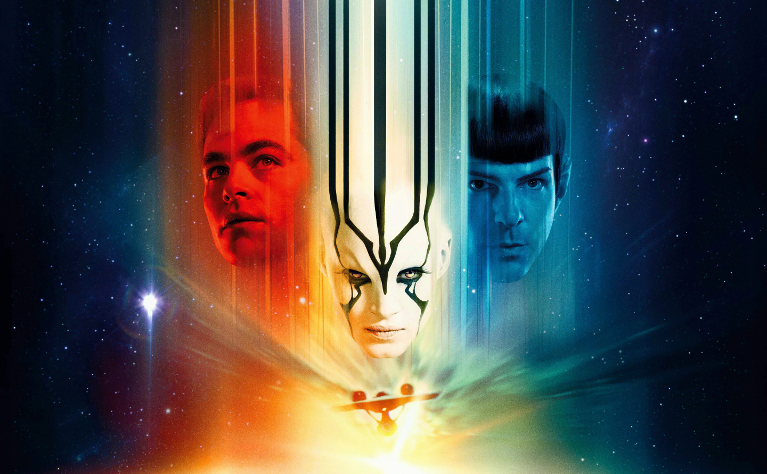 star_trek_beyond_mobile