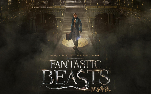 fantastic_beasts_featured
