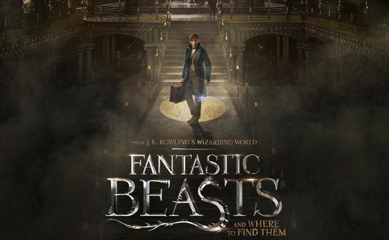 fantastic_beasts_mobile