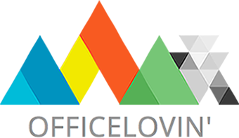 Officeloving-Logo