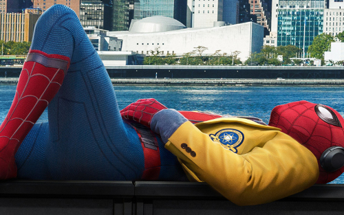 spider_man_homecoming_featured