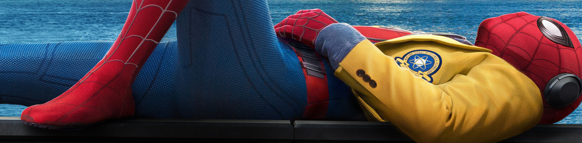 spider_man_homecoming_main