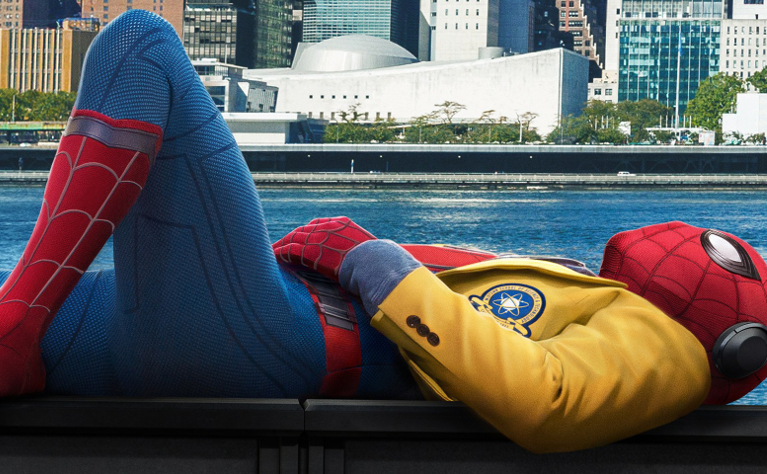 spider_man_homecoming_mobile