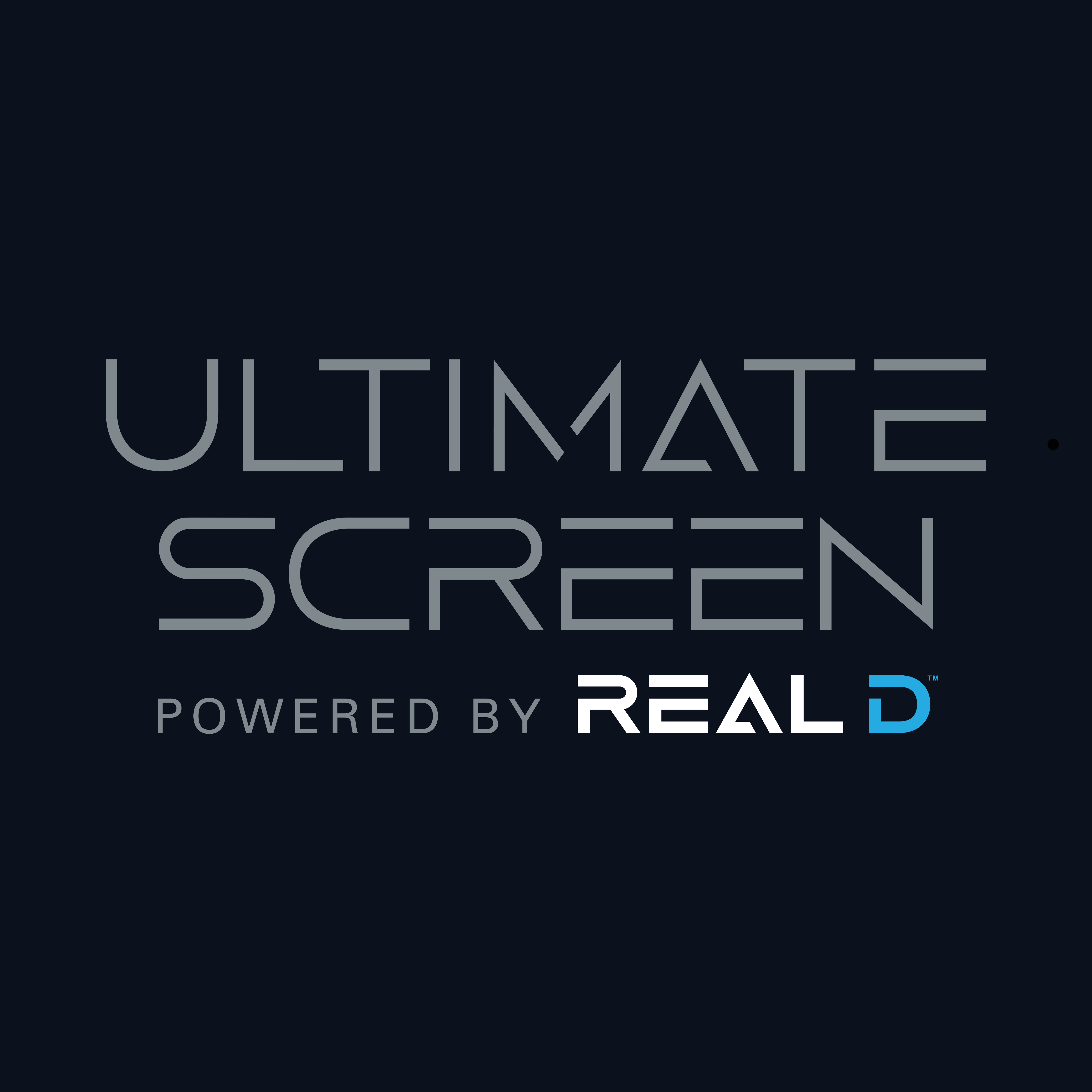 05_RealD_UltimateScreen_Logo_Square